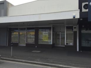 For Lease  Main Street / Flexible Term - Gisborne Central