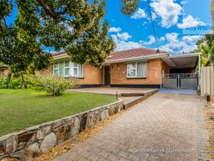 Masterfully Modernised For Easy Living! - Redwood Park