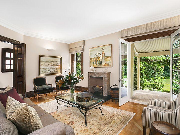 23 Kambala Road, Bellevue Hill, NSW