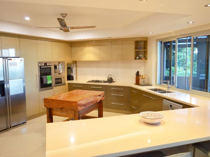 32 Mission Circle, Wongaling Beach, QLD