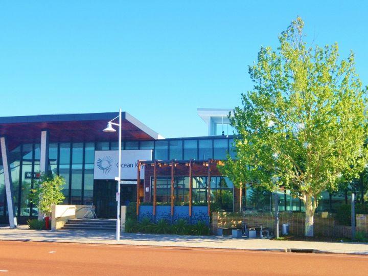 51 Melbourne Loop, Clarkson, WA