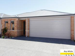 LEASED! LEASED! LEASED! - Canning Vale