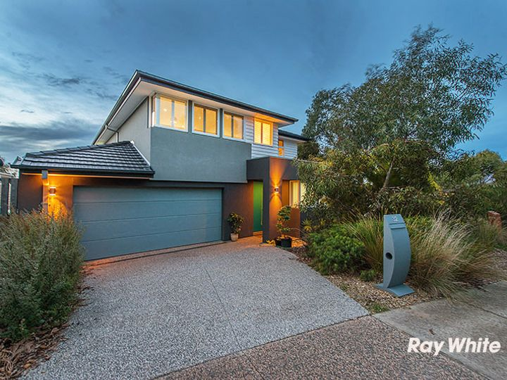 32 Maintop Ridge, Botanic Ridge, VIC