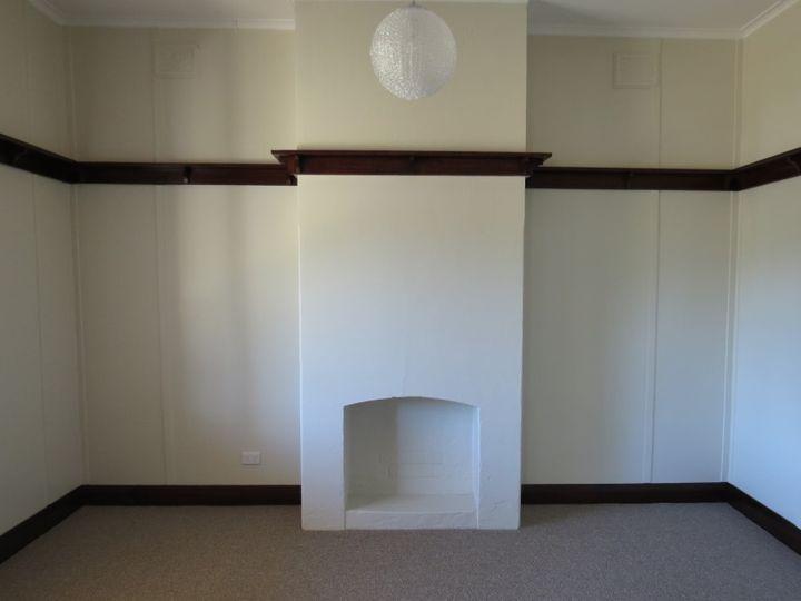 33 Pryor, Quirindi, NSW