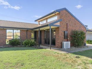 ATTENTION FIRST HOME BUYERS AND INVESTORS! - Werribee