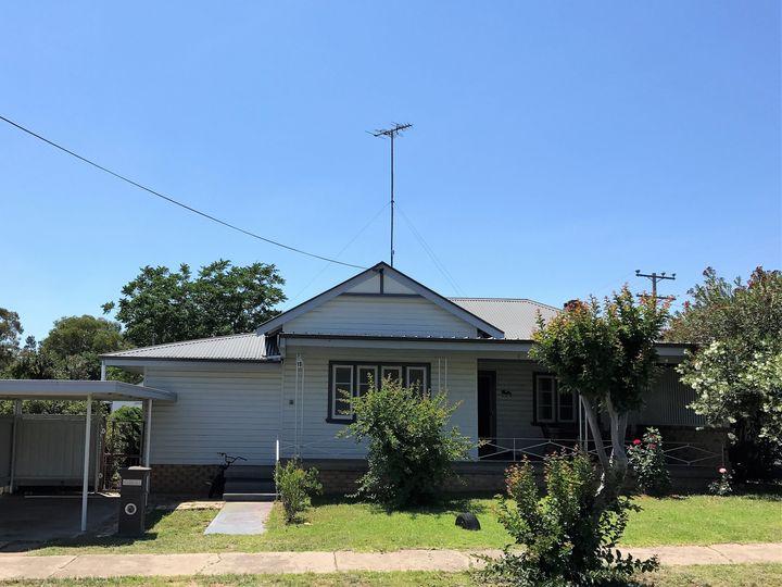 9 Stephen Street, Warialda, NSW