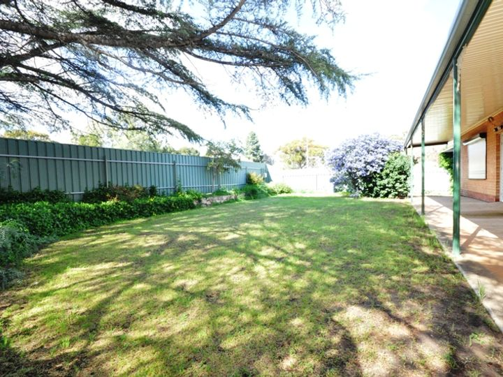 523 Main North Road, Elizabeth, SA