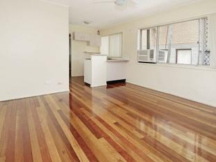 Rare Opportunity! Be Quick! - Greenslopes