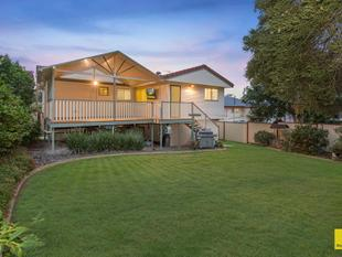 Exceptional Family Home - Capalaba