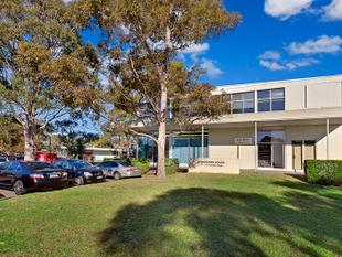 Office Space in Centre of Community - Killarney Heights