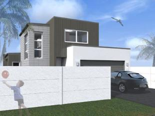 CONTEMPORARY ON COAST - Papamoa