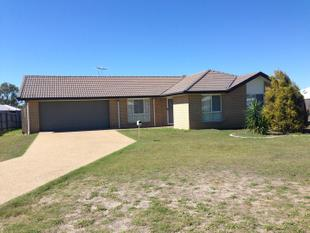 1 WEEKS FREE RENT!!!! - Gracemere