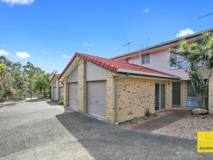 This could be the best buy in Alexandra Hills - Alexandra Hills