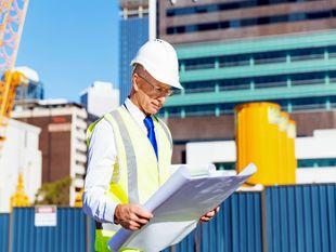 Engineering Company, Sydney Based Seeking Equity Partner For Expansion - Sydney