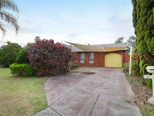 Must to view - Thornlie
