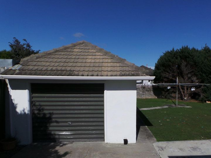 13 Carlisle Street, Levin, Horowhenua District