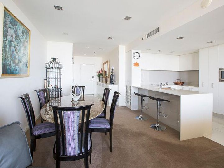 2107/34 Scarborough Street, Southport, QLD