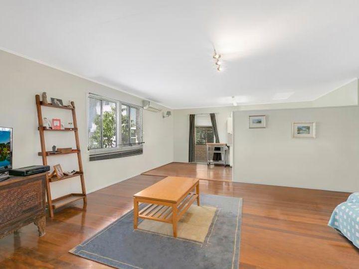 114 Eugaree Street, Southport, QLD