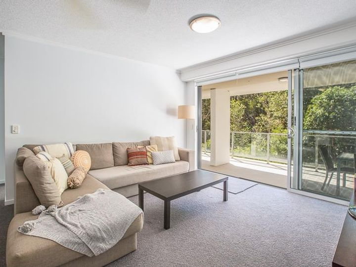 22/154 Musgrave Avenue, Southport, QLD