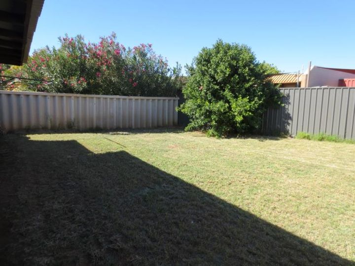 22C Lady Douglas Way, Pegs Creek, WA