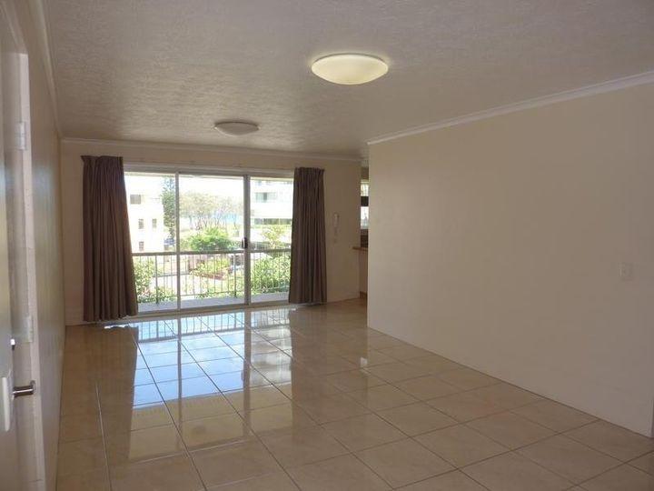 10-192 Ferny Avenue, Surfers Paradise, QLD