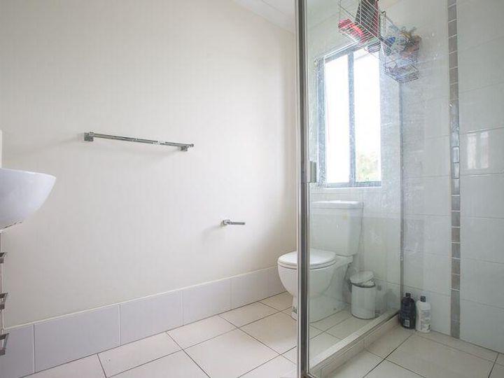 208B Nerang Street, Southport, QLD
