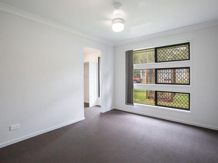 28 Opal Lane, Pimpama, QLD