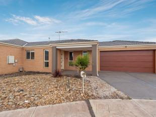 Perfect Family Home! - Melton West