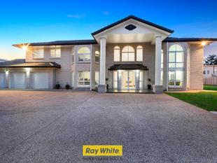 LUXURY HOME IN AS NEW CONDITION! MUST SEE! - Calamvale