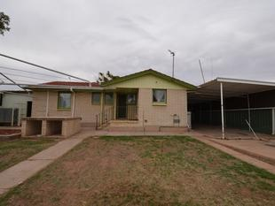 3 Bedroom property - Port Augusta