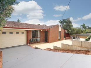MUST BE SOLD - EASY CARE - VIEWS - SUPER CONDITION - Wanneroo