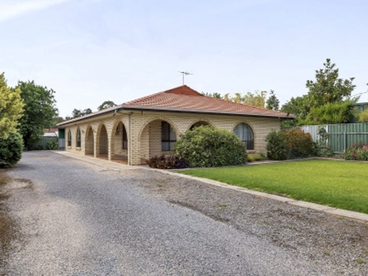 37 Reservoir Road, Hope Valley, SA