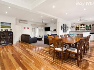 Impressive Family Lifestyle By The Bay - Beaumaris