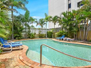 Outstanding Opportunity for entry level to Budds Beach Inspect any time All offers presented . Owner returning overseas and wants this sold asap! - Surfers Paradise