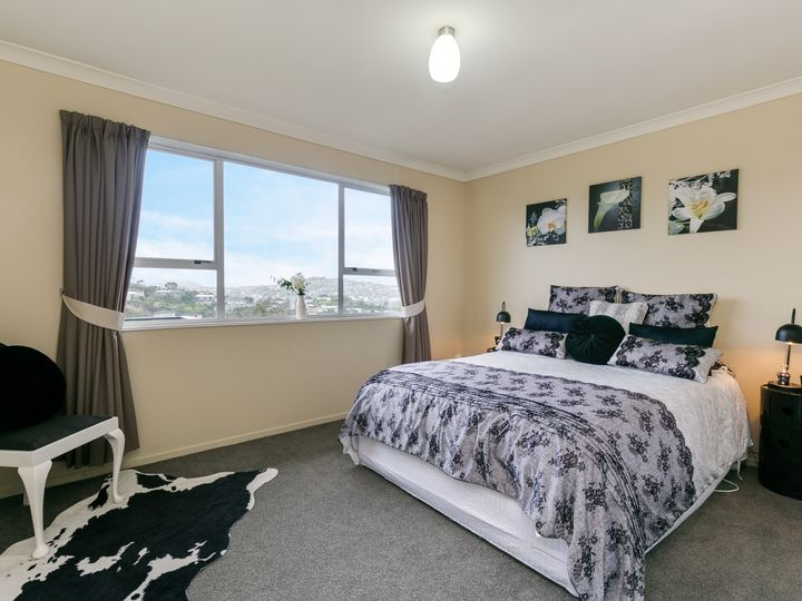 15 Old Coach Road, Johnsonville, Wellington City