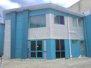 Office close to motorway - Henderson