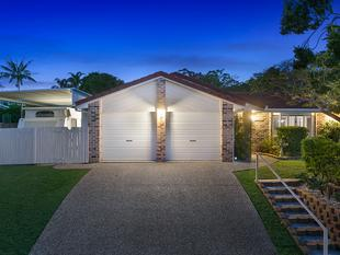 EXCEPTIONAL PRESENTATION - DOUBLE SIDE ACCESS - POSITION PLUS - Birkdale