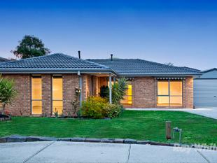 Perfectly Refreshed for a Modern Lifestyle - Rowville