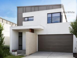 Exceptional Home - Burwood