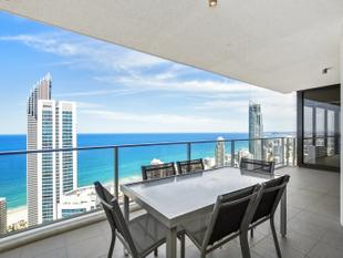 PRICE DROP, CONTACT AGENT!!! - Surfers Paradise