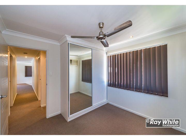 24 Roderkirchen Street, Kawana, QLD