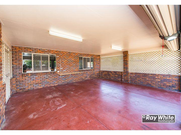 193 German Street, Norman Gardens, QLD