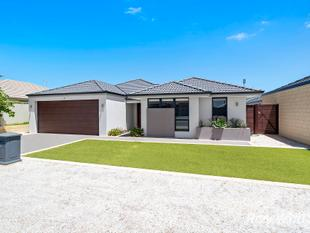 Modern Home, Minutes to the CBD, Beaches - Beachlands