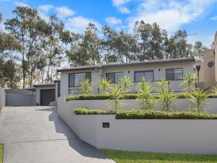 Fully Renovated Home on Huge 698sqm Block - Bossley Park