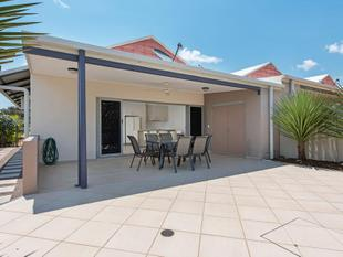 MODERN 3 BEDROOM HOME - Farrar
