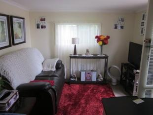 Great Value Granny Flat - Helensburgh