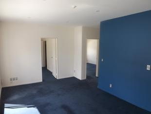 Central Apartment Living in Lower Hutt - Lower Hutt Central