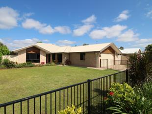 FANTASTIC FAMILY HOME - Emerald