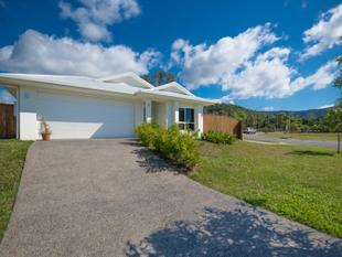 Stunning location & Perfect family home! - Trinity Beach