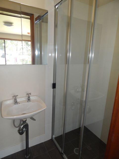 Property To Rent Gosford Area Nsw